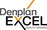 denplan-excel