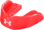 ArmourFit-Strapless-Red-Hero