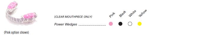 pink-option