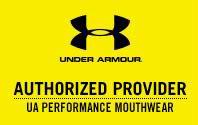 ua-authorized